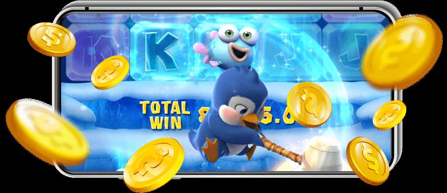 mobile@2x - Pg slot Slot Online pgslot365.bet เครดิตฟรี 100 Games พนันออนไลน์ วิธีที่จะทำตังจริงออนไลน์ต้อง pg slot JAN 3 2021